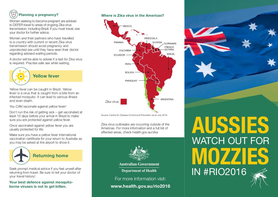 zika-prevetion-brochure