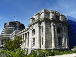 parliament_house_wellington_new_zealand_78