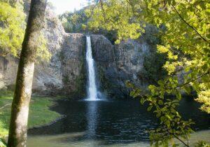 Hunua_Falls