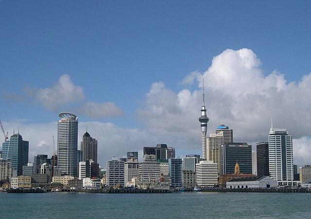 Auckland Male Survivor Support Agencies
