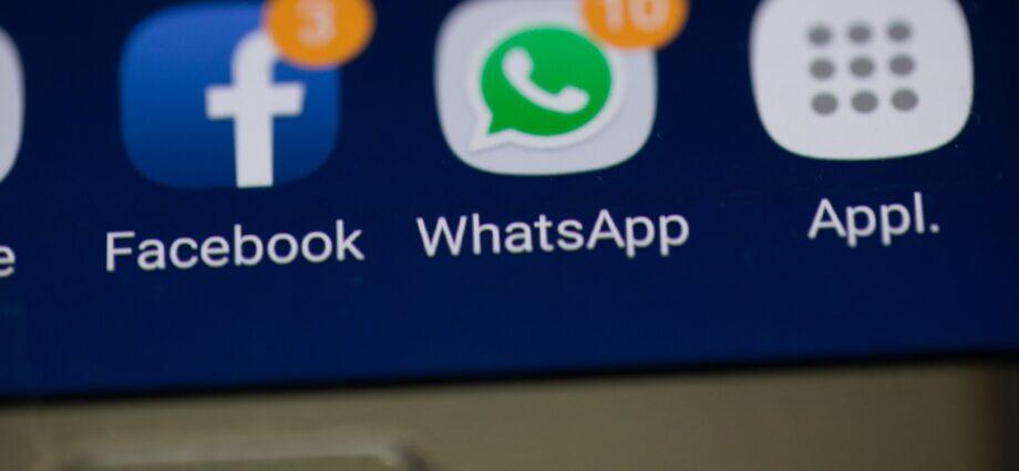 Social media as medication